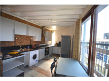 3 Bed Flats And Apartments in Plaistow property L2L3914-1409