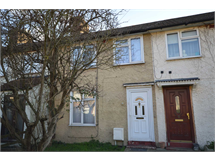 3 Bed House in Mayesbrook Park property L2L3914-1421