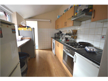 3 Bed House in Forest Gate property L2L3914-1478