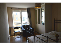 0 Bed Flatshare in Blackwall property L2L3914-100