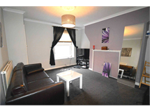 2 Bed Flats And Apartments in Bethnal Green property L2L3914-1522