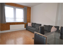3 Bed Flats And Apartments in Bethnal Green property L2L3914-1523