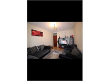 2 Bed Flats And Apartments in Bethnal Green property L2L3914-1535