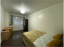 0 Bed Flats And Apartments in Barnsbury property L2L3914-2584