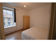0 Bed Flatshare in St Leonard Shoreditch property L2L3914-3828
