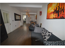 3 Bed House in East Ham property L2L3914-2625