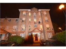 2 Bed Flats And Apartments in West Beckton property L2L3914-2998