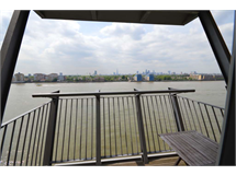 2 Bed Flats And Apartments in Rotherhithe property L2L3914-325