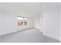 2 Bed Flats And Apartments in Ravenscourt Park property L2L3921-430