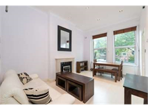2 Bed Flats And Apartments in West Kensington property L2L3921-437