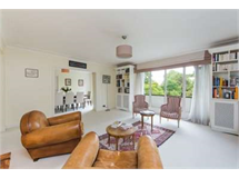 3 Bed Flats And Apartments in West Kensington property L2L3936-402
