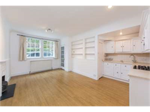 2 Bed House in Campden Hill property L2L3936-388