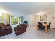 2 Bed Flats And Apartments in Campden Hill property L2L3936-386