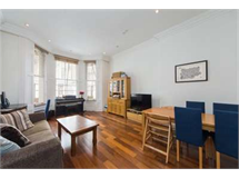 2 Bed Flats And Apartments in Campden Hill property L2L3936-389