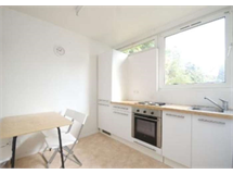 3 Bed Flats And Apartments in Haggerston property L2L3937-655