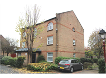 1 Bed Flats And Apartments in London Fields property L2L3937-332