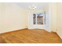 3 Bed Flats And Apartments in Dalston property L2L3937-413