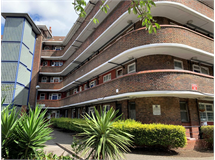 2 Bed Flats And Apartments in Homerton property L2L3937-585