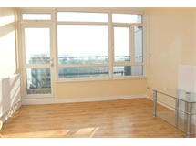 2 Bed Flats And Apartments in Homerton property L2L3937-586