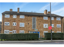 3 Bed Flats And Apartments in Homerton property L2L3937-587