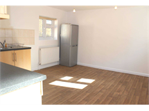 3 Bed Flats And Apartments in Clapton property L2L3937-583