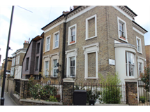 2 Bed Flats And Apartments in Hackney property L2L3937-595