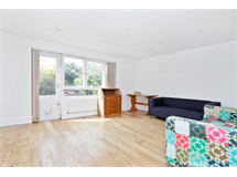 3 Bed House in London Fields property L2L3937-598