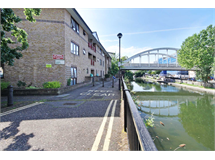 3 Bed Flats And Apartments in Haggerston property L2L3937-645
