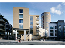 1 Bed Flats And Apartments in London Fields property L2L3937-647