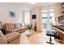 3 Bed Flats And Apartments in Hackney property L2L3937-674