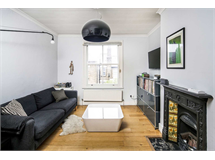 2 Bed Flats And Apartments in Upper Clapton property L2L3937-687