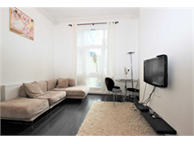 2 Bed Flats And Apartments in Bow property L2L3937-1456