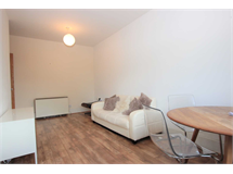 1 Bed Flats And Apartments in Haggerston property L2L3937-691