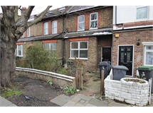 3 Bed House in Harringay property L2L3937-1834