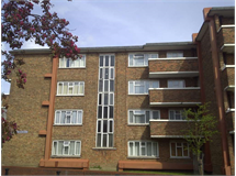 1 Bed Flats And Apartments in Stepney property L2L3938-218