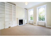 2 Bed Flats And Apartments in Holland Park property L2L3948-282