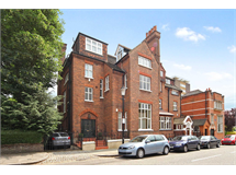 2 Bed Flats And Apartments in West Kensington property L2L3948-441
