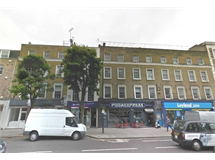 0 Bed Flats And Apartments in Holland Park property L2L3948-261