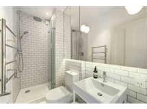 2 Bed Flats And Apartments in Bayswater property L2L3948-266