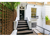 6 Bed House in Holland Park property L2L3948-294