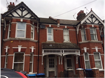 2 Bed Flats And Apartments in Cricklewood property L2L395-1834