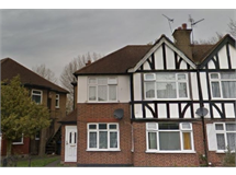 2 Bed Flats And Apartments in Northwick Park property L2L395-1838