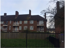 1 Bed Flats And Apartments in Northwick property L2L395-1868