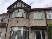 0 Bed Flats And Apartments in Sudbury property L2L395-1881