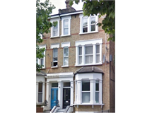 2 Bed Flats And Apartments in West Ealing property L2L395-1942