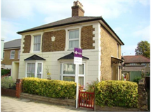 4 Bed House in Sudbury property L2L395-1954