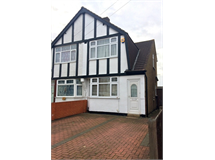 2 Bed House in Cranford property L2L395-1955