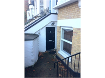 2 Bed Flats And Apartments in West Ealing property L2L395-1963