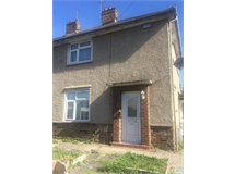 3 Bed House in Wood End property L2L395-2038