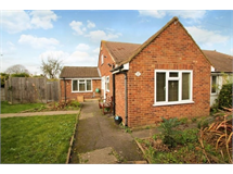 3 Bed House in Ashford Common property L2L395-2039